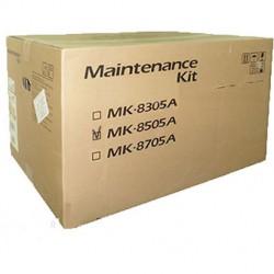 MK-8505A