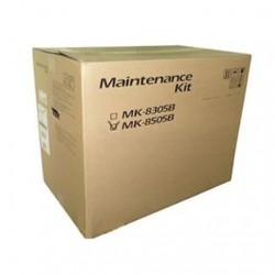 MK-8505B