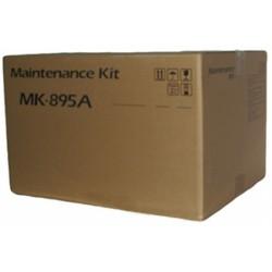 MK-895A