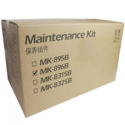 MK-896B
