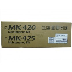 MK-420