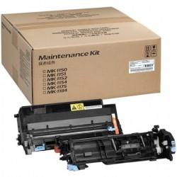 Ink Cartridge Black 10K - C13T965140