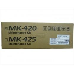 i-SENSYS MF212w